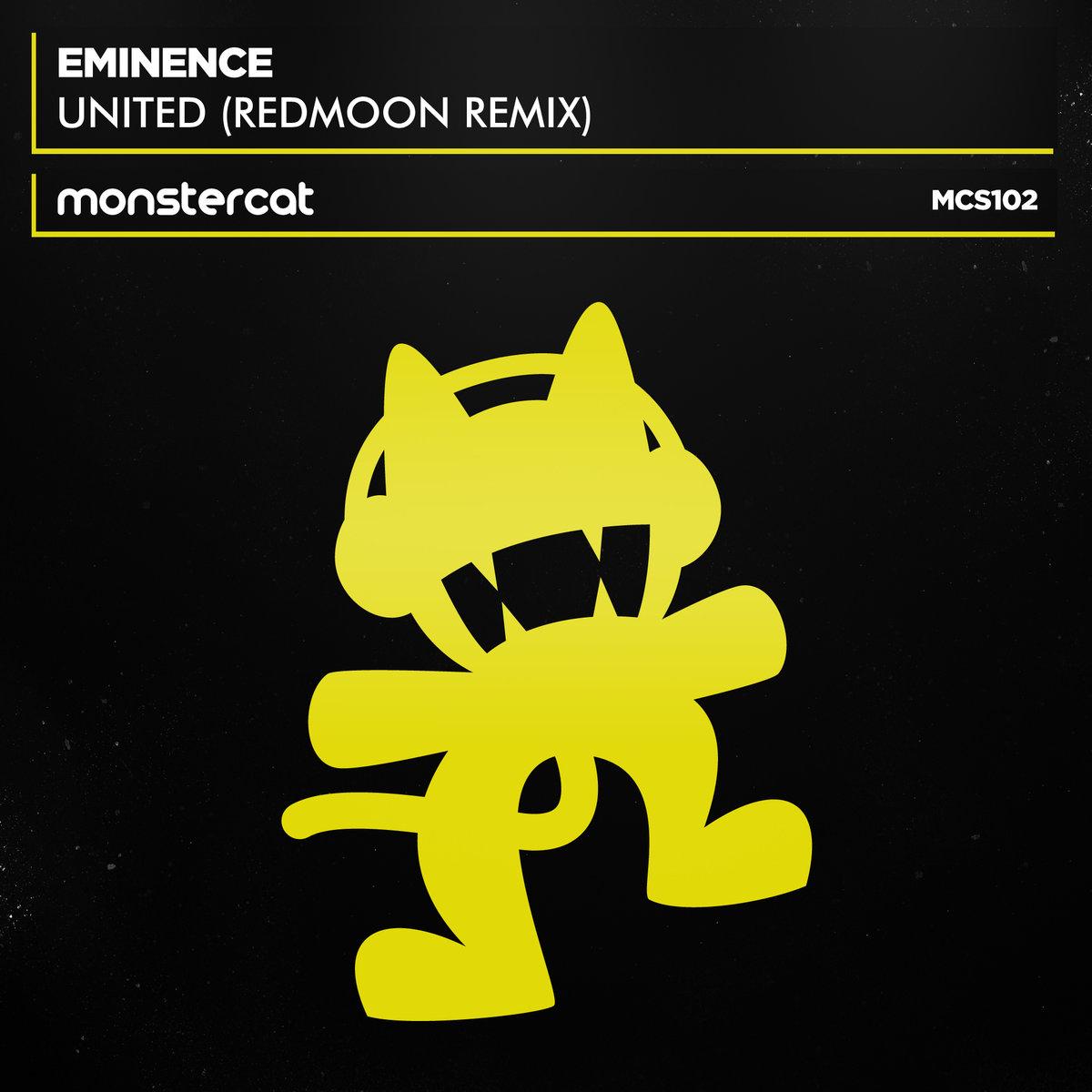 United (RedMoon Remix)