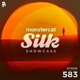 Monstercat Silk Showcase 583