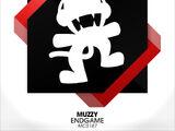 Endgame (MUZZ)