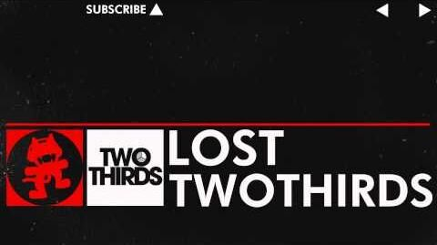 TwoThirds_-_Lost