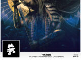 Valkyrie III: Atonement