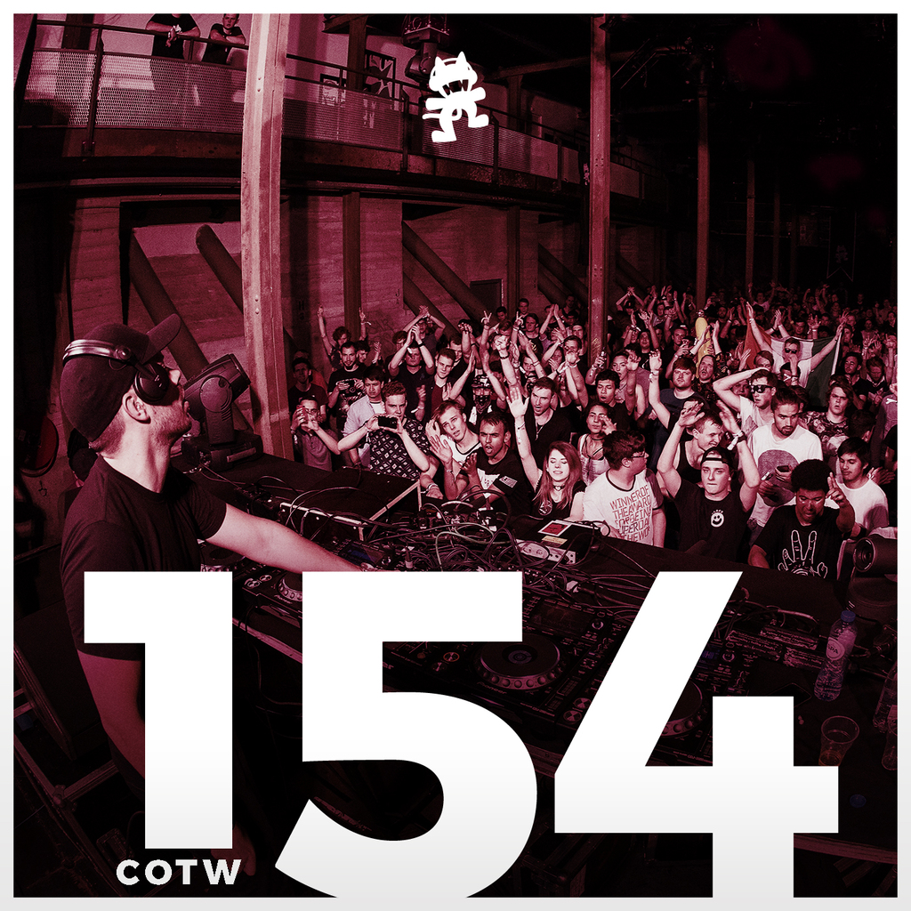 Monstercat: Call of the Wild - Episode 154