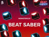 Beat Saber x Monstercat