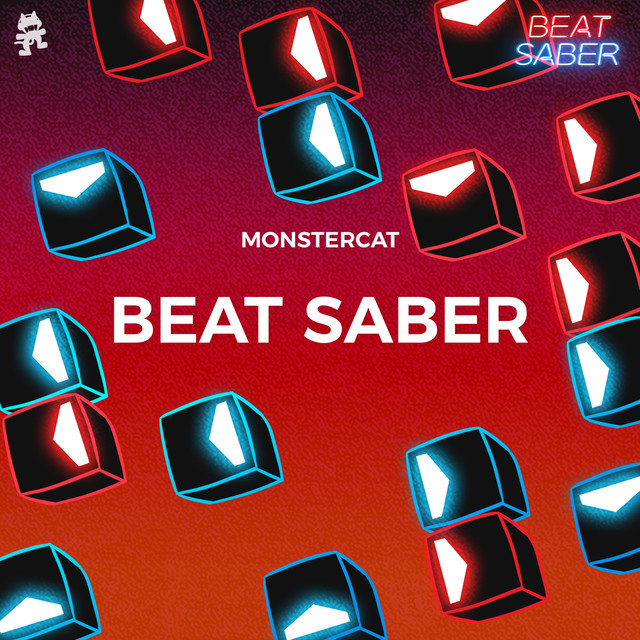 Beat Saber x Monstercat