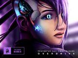 Overdrive (Instrumental)