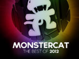 Monstercat Piano Mix