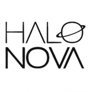 Halo Nova