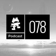 Monstercat Podcast - Episode 078