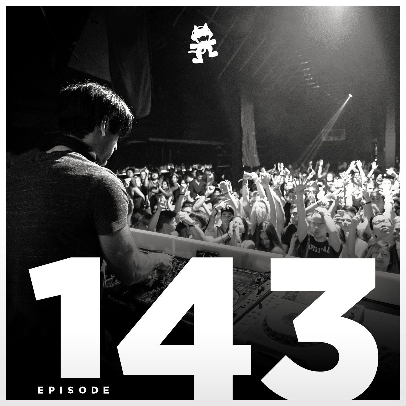 Monstercat Podcast - Episode 143