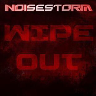 Noisestorm Release