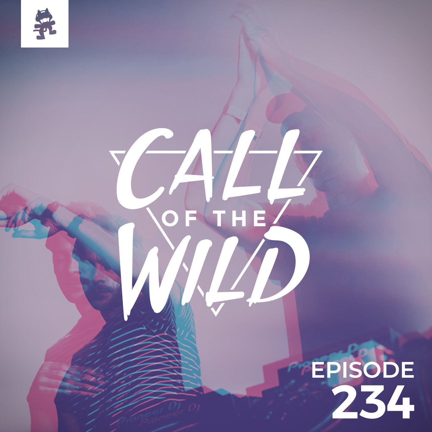 Monstercat: Call of the Wild - Episode 234