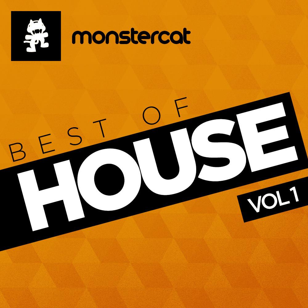 Monstercat - Best of House Vol. 1