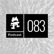 Monstercat Podcast - Episode 083