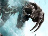 Monstercat Wiki