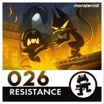 Monstercat 026 - Resistance.jpg