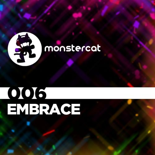 Monstercat 006 Embrace - Album Mix