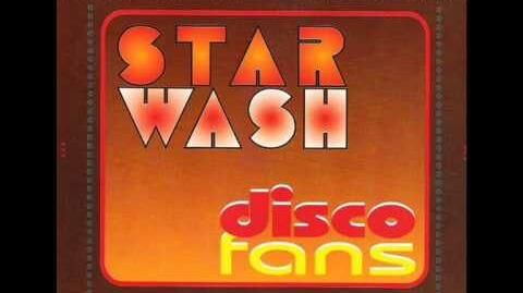 Star_Wash_-_Disco_Fans_(Star_Wash_Mix)