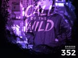 Monstercat: Call of the Wild - Episode 352
