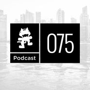 Monstercat Podcast - Episode 075