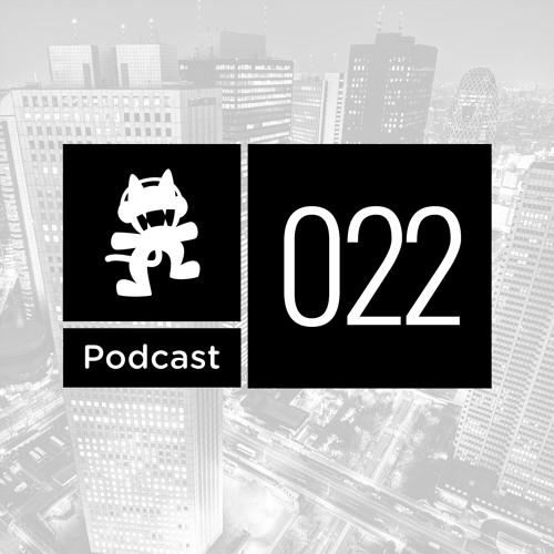 Monstercat Podcast - Episode 022