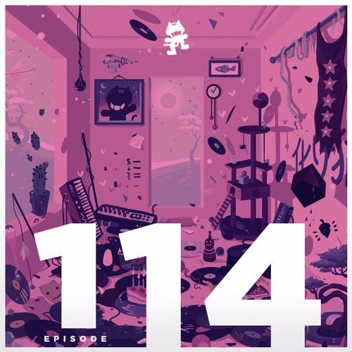 Monstercat Podcast - Episode 114