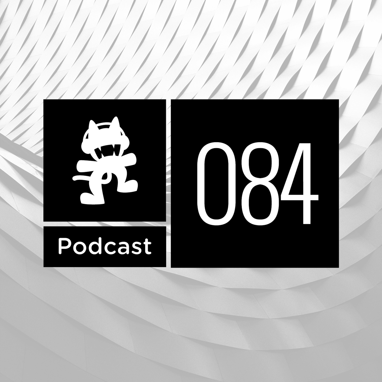 Monstercat Podcast - Episode 084