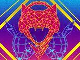Fortnite x Monstercat