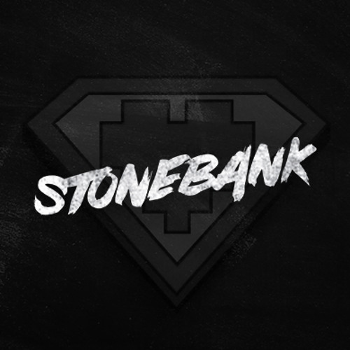 Hero (Stonebank Remix)