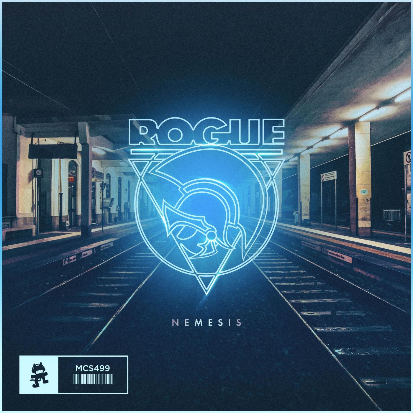 Nemesis (Rogue)