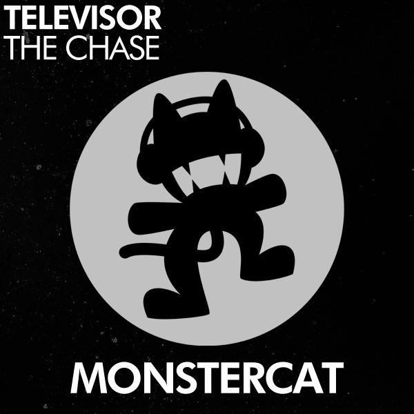 The Chase (Televisor)