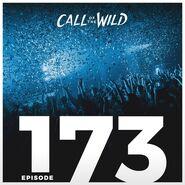 COTW173