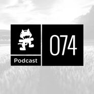 Monstercat Podcast - Episode 074