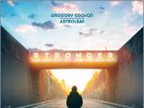 Stronger (Gregory Esayan & Astroleaf)