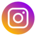Instagram Logo Circle.png
