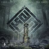 The Grave EP