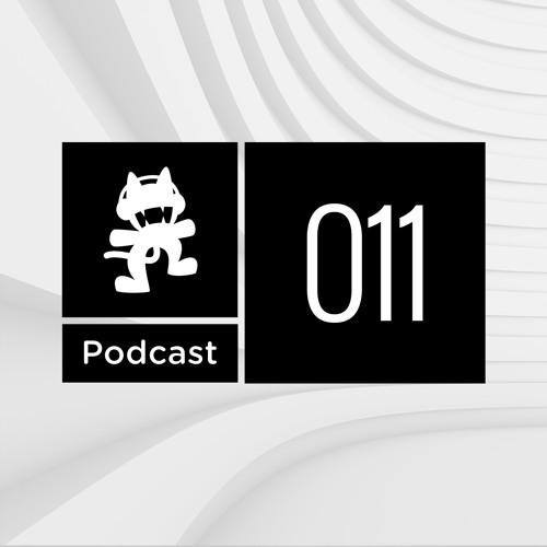 Monstercat Podcast - Episode 011