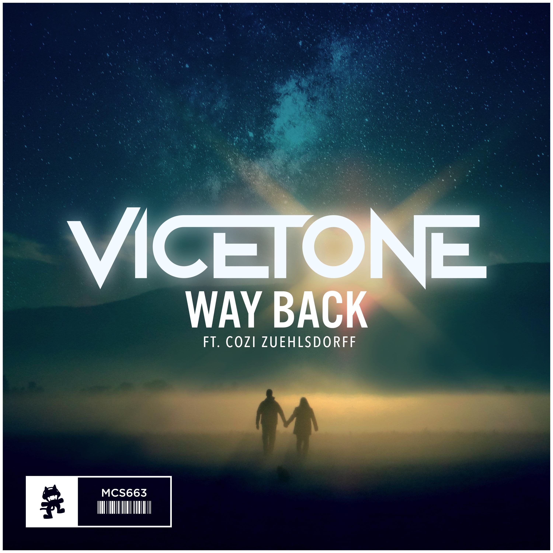 Way Back