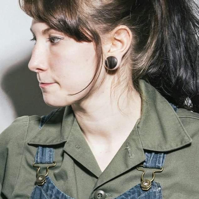 Brenna Myers