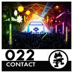 Monstercat 022 - Contact.jpg