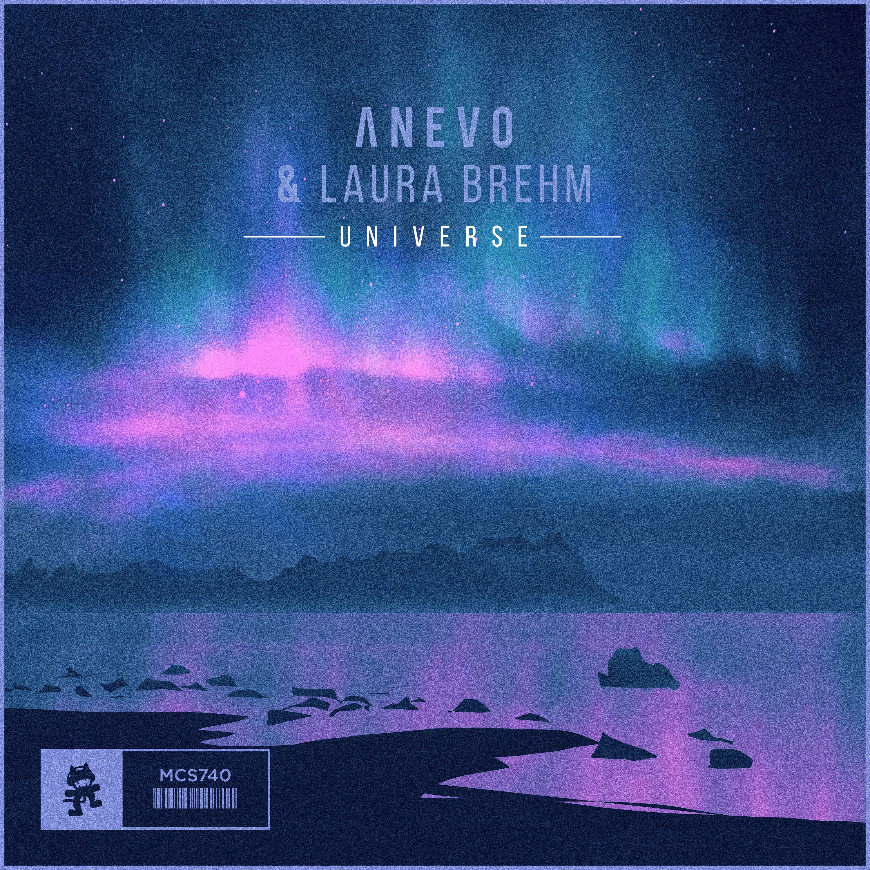 Universe (Anevo & Laura Brehm)