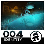 Monstercat 004 - Identity.jpg