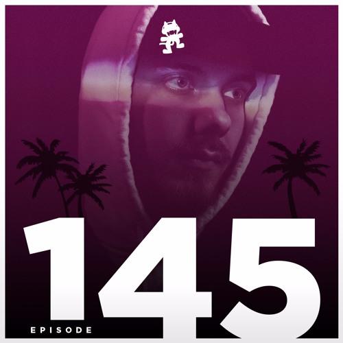 Monstercat Podcast - Episode 145