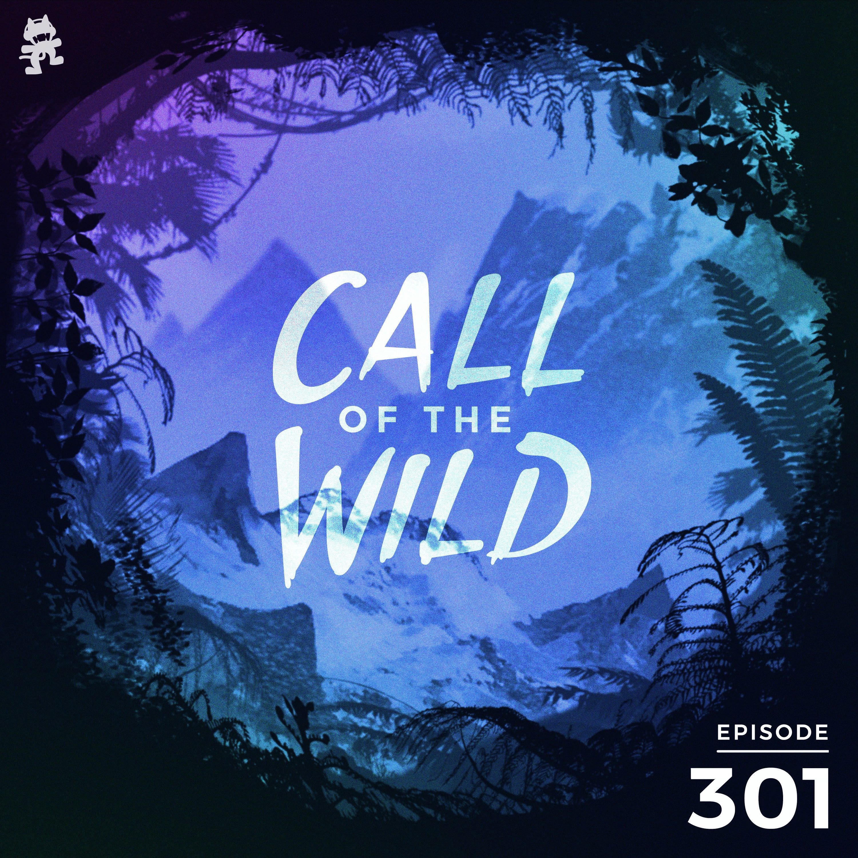 Monstercat: Call of the Wild - Episode 301
