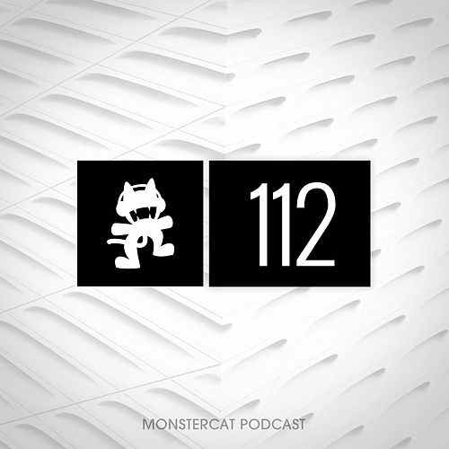 Monstercat Podcast - Episode 112