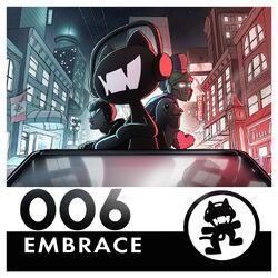 Monstercat 006 - Embrace.jpg