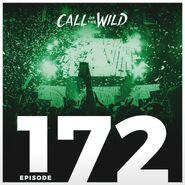 COTW172