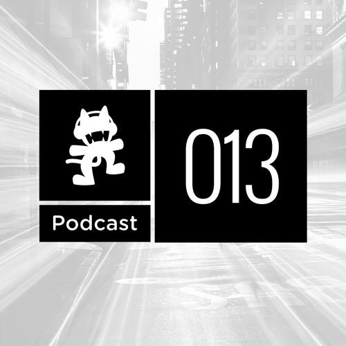 Monstercat Podcast - Episode 013