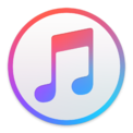ITunes Logo (Circle).png