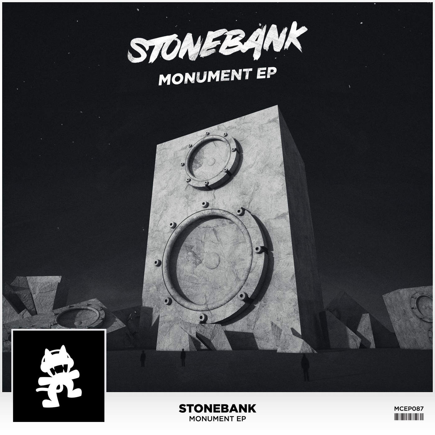 Another Day (Stonebank)