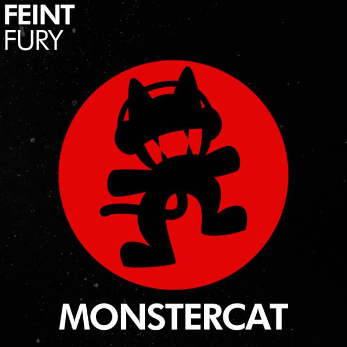 Fury (Feint)